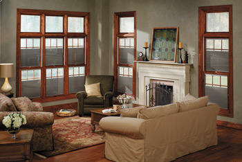 Pella-double-hung-shades-web
