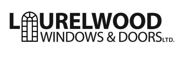 Laurelwood Windows & Doors Ltd.