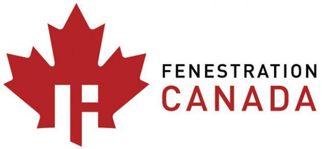 Fenestration Canada