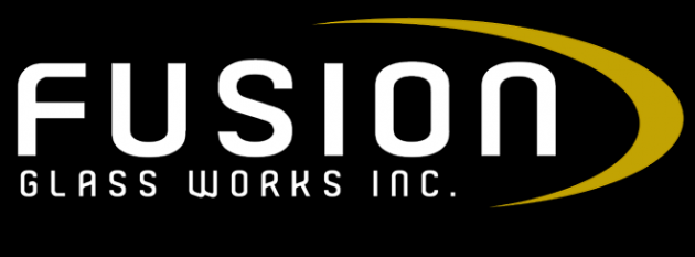 Fusion Glass Works Inc.