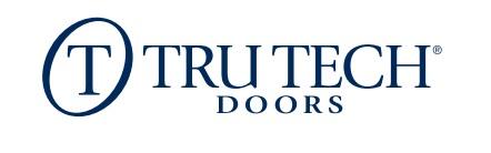 trutechdoors