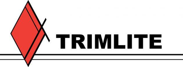 Trimlite Manufacturing
