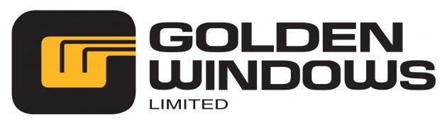 Golden Windows Limited