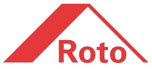Roto North America