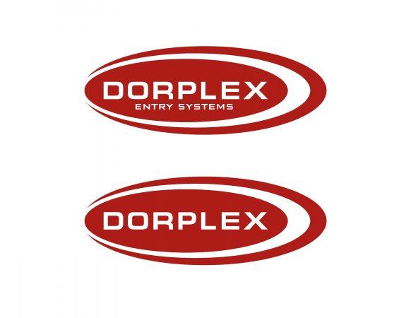 Dorplex Entry Systems