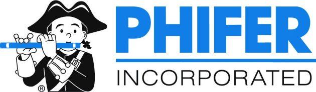 Phifer Incorporated