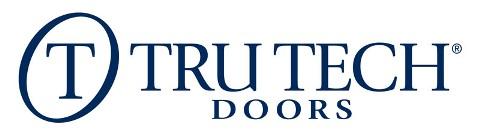 TruTech Doors
