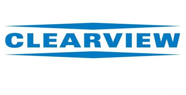 Clearview Industries Ltd