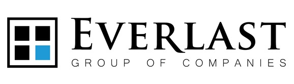 Everlast Group of Companies