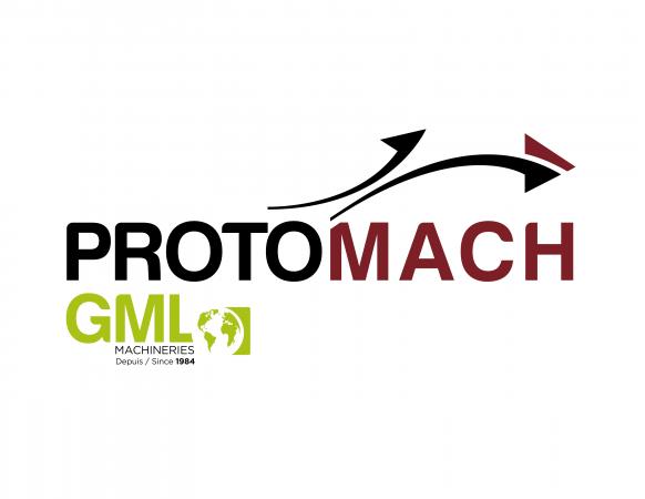 Protomach & GML Machinery