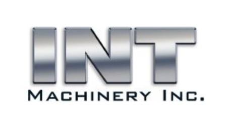 INT Machinery Inc.