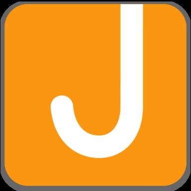 OpenJanela LLC