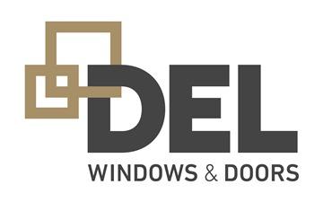 DEL Windows & Doors Inc.