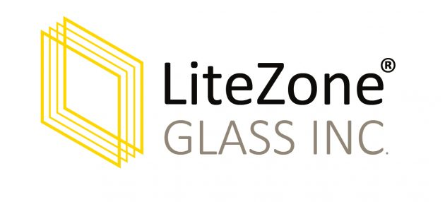 LiteZone Glass Inc.