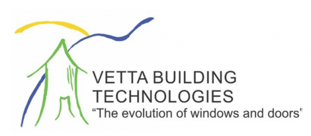 Vetta Building Technology
