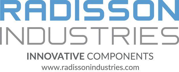 Radisson Industries